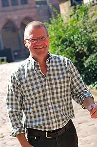 Reinhold Stritzelberger