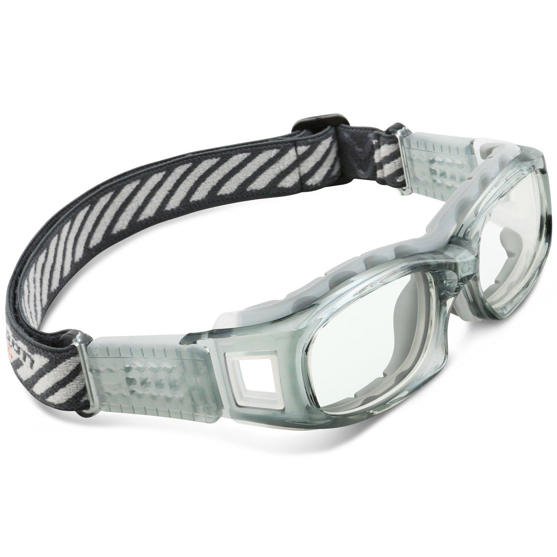 Mry 2ペアOakley Batwolf偏光交換レンズサングラス – リッチオプション色 B01K9TJKHK Stealth Black & Silver Titanium Stealth Black & Silver Titanium