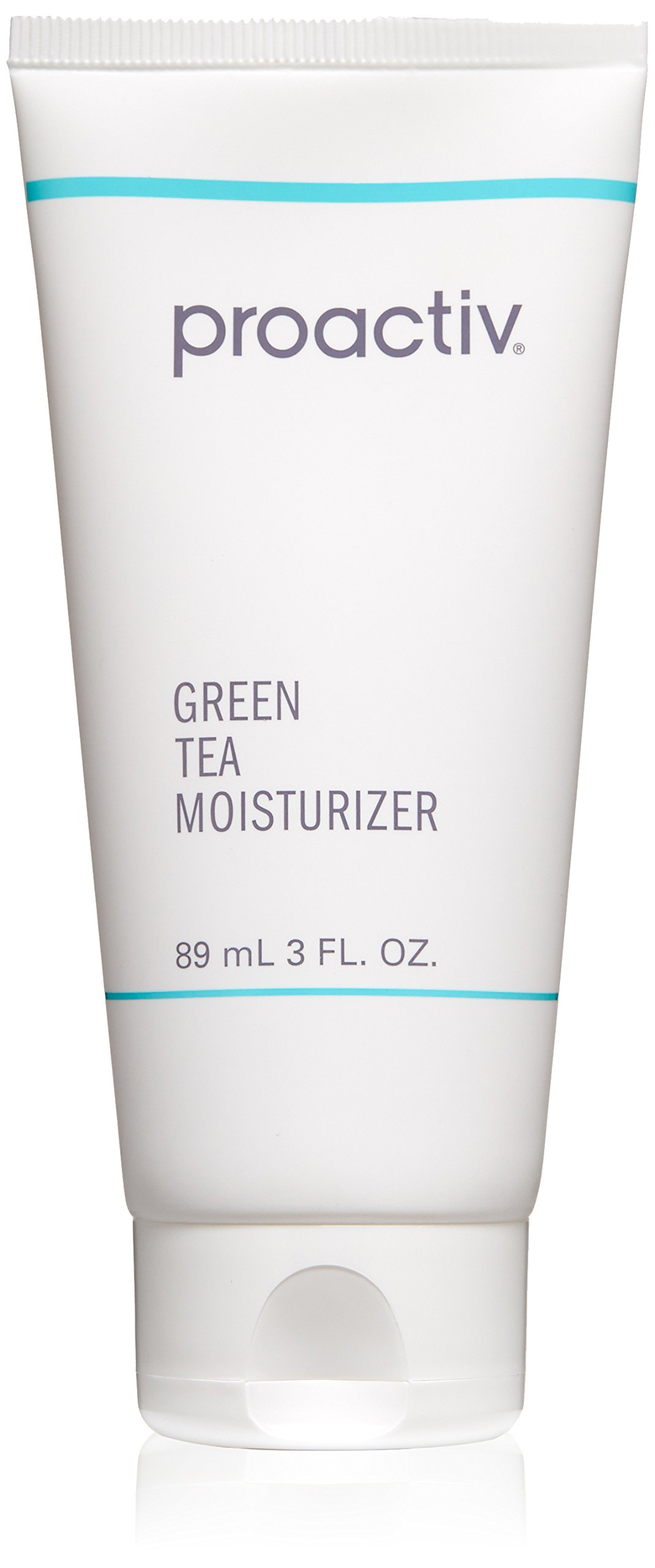 Proactiv Green Tea Moisturizer, 3 Ounce by Proactiv (Image #1)