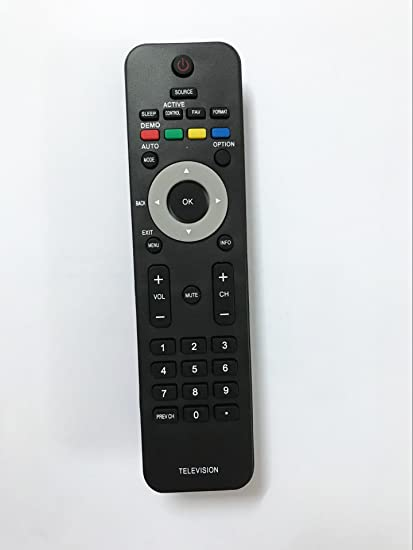 PHILIPS 42PFL7422D37 LCD TV DRIVER (2019)