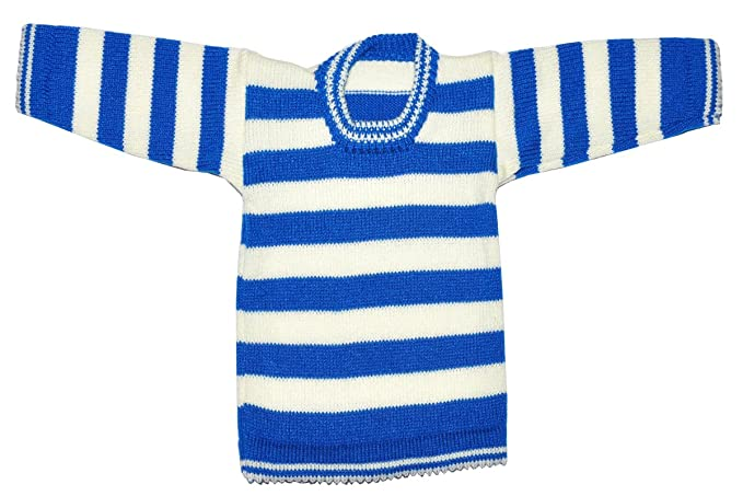 d0ea4c5ebbb6 New Born Baby Sweater