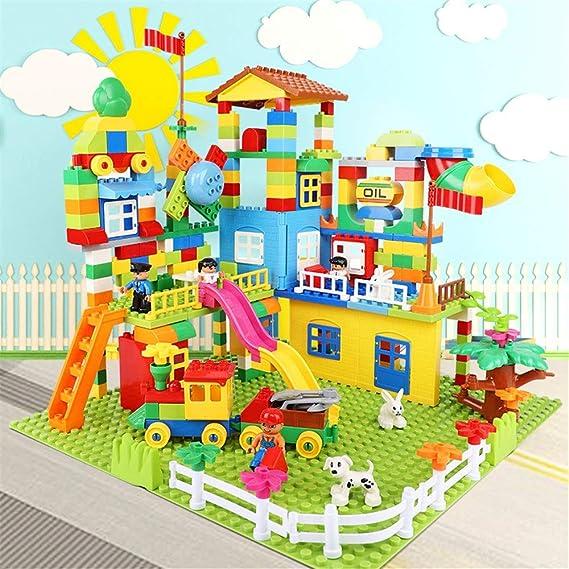 Amazon.com: PUEEPDEE-YXWJ Childrens Interactive Toys ...