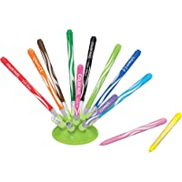 Maped Jungle Color Peps Felt Markers Innovation Pk12