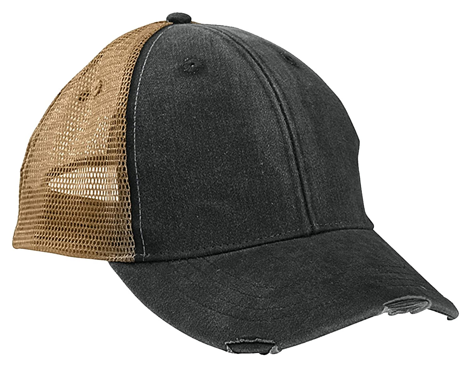 15342a781a2 Adams Durable Structured Ollie Cap