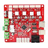 Amazon com : Seway Ninebot Control Board Motherboard Kit