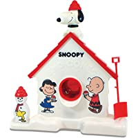 Snoopy Cone Machine