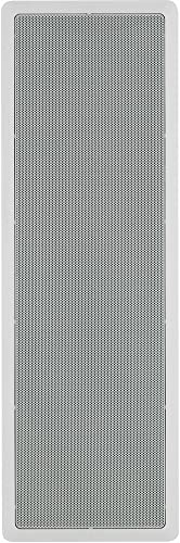 Yamaha NS-IW760 6.5