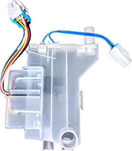 Supplying Demand DD94-01006A Temperature Sensor Case Compatible With Samsung