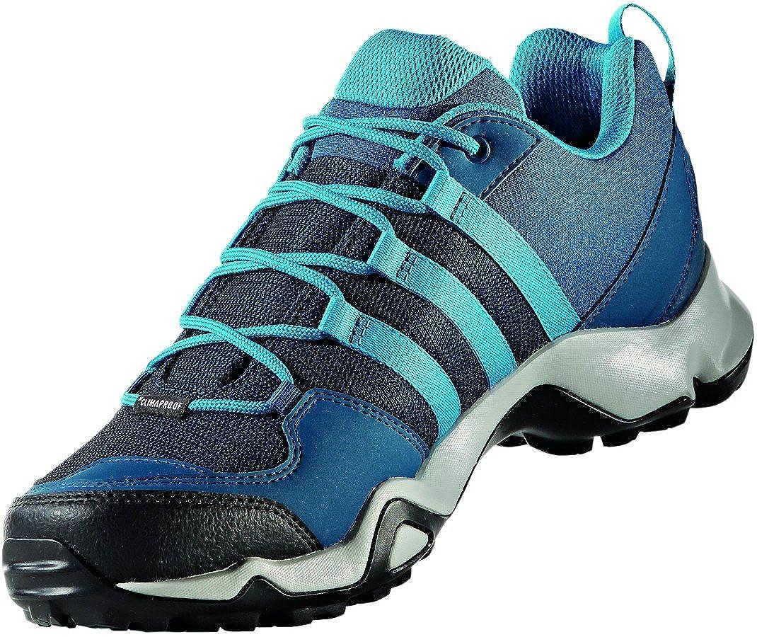TALLA 43 1/3 EU. adidas Ax2 CP, Zapatillas de Senderismo para Hombre