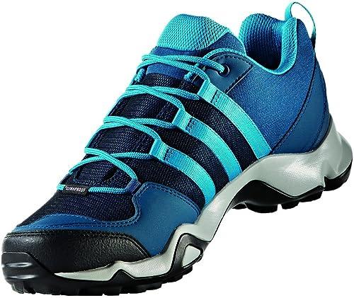 adidas Ax2 CP, Zapatillas de Senderismo para Hombre
