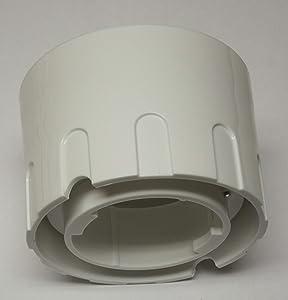 Jar Base for Viking Blender VBLG01