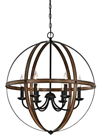 Chandeliers amazon lighting ceiling fans ceiling lights best sellers aloadofball Choice Image