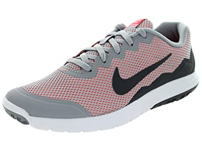 b7c46a256886e Image Unavailable. Image not available for. Color  Nike Men s Flex  Experience RN 4 ...