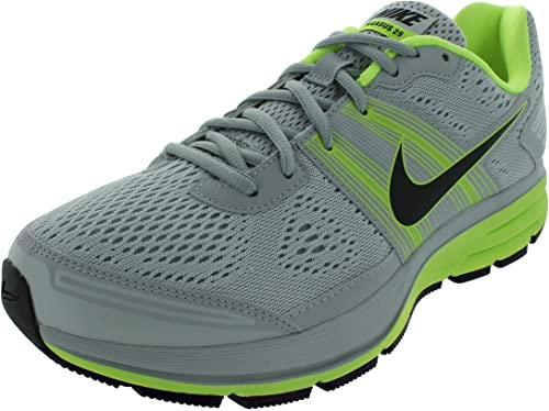 Amazon.com | Nike Men's AIR Pegasus+ 29 Running Shoes 9 ...