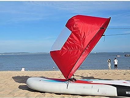 pair - 7 Sizes SEA-LECT DESIGNS Pole Storage Clip Canoe Kayak Sail Boat