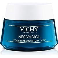 Vichy GezichtsCrèmes nacht