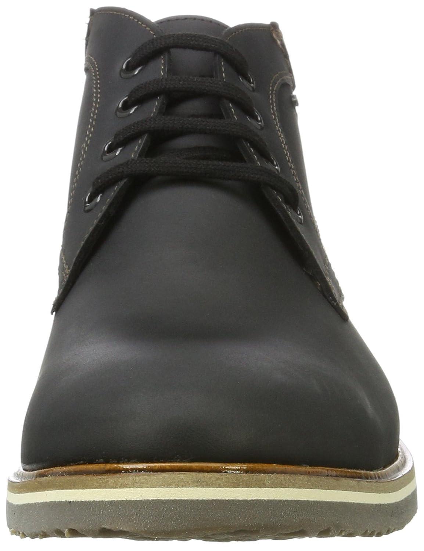 Gore texDesert Lloyd Homm Vallet Boots ymNnv8w0O