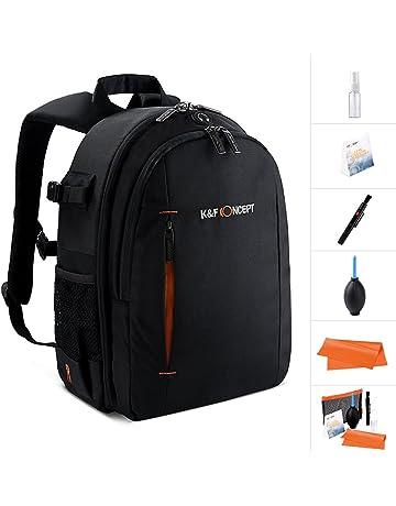 e6502298b0ed Camera Backpacks  Electronics   Photo  Amazon.co.uk