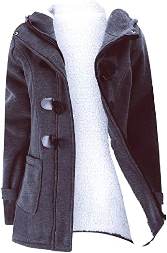 MK988 Mens Stand Collar Zip-Up Classic Solid Lightweight Down Coat Jacket Outerwear