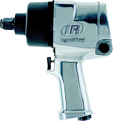 Ingersoll-Rand 261 Super Duty Air Impact Wrench