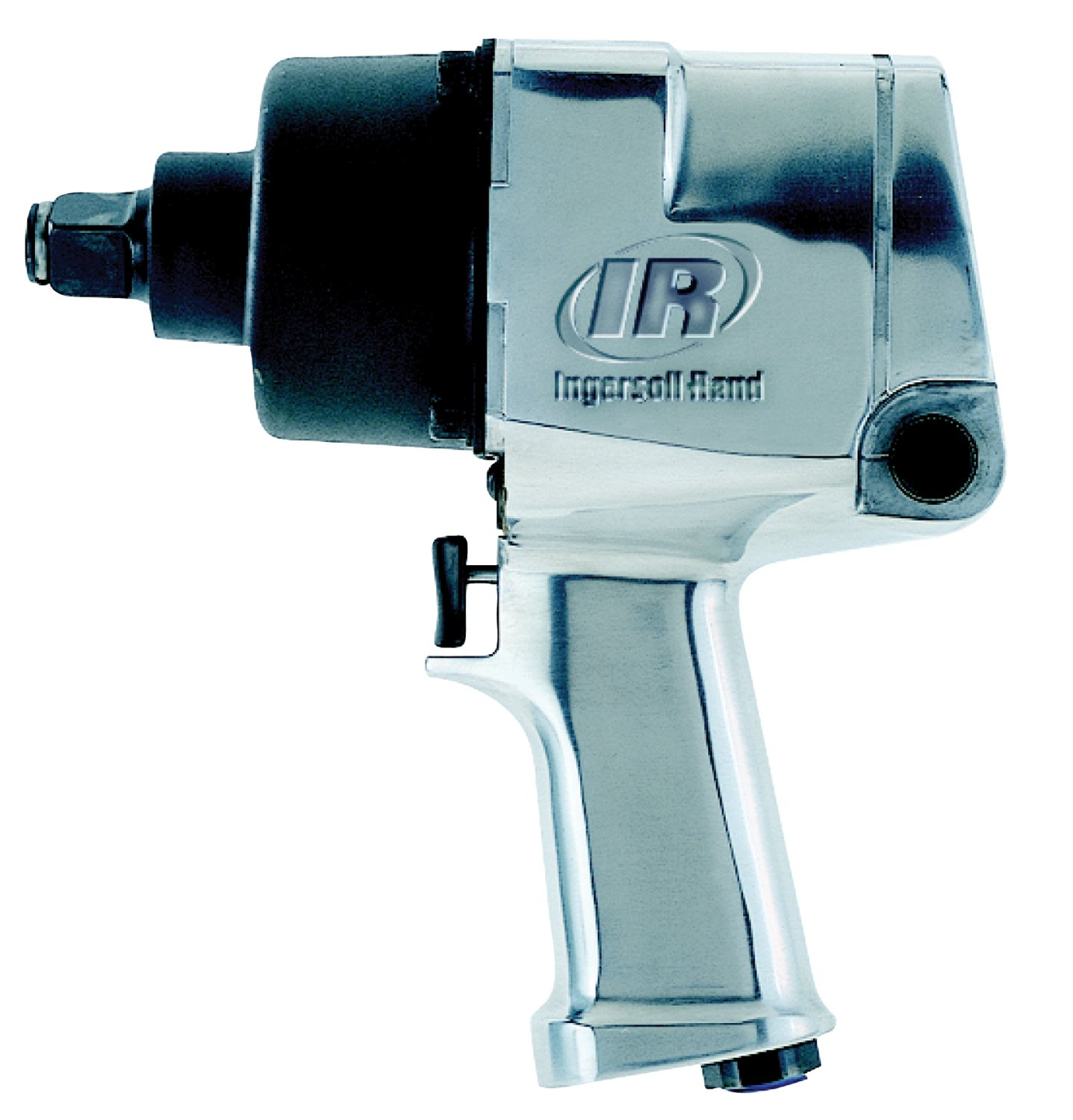 Ingersoll-Rand 261 3/4-Inch Super Duty Air Impact Wrench