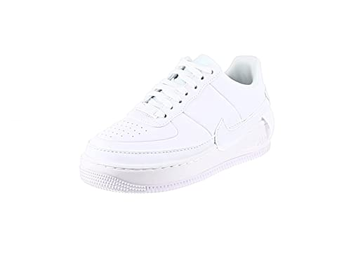 sports shoes 276bd 30905 Nike W Af1 Jester XX, Chaussures de Fitness Femme