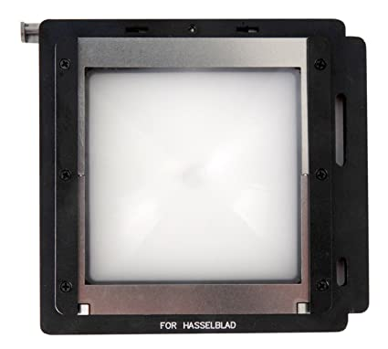 Amazon com : OZSHOP JIEYING For Hasselblad SWC Focus Screen