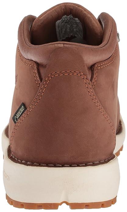 3404ebb91f0d4c Amazon.com  Danner Men s Tramline 917 Fashion Boot  Shoes
