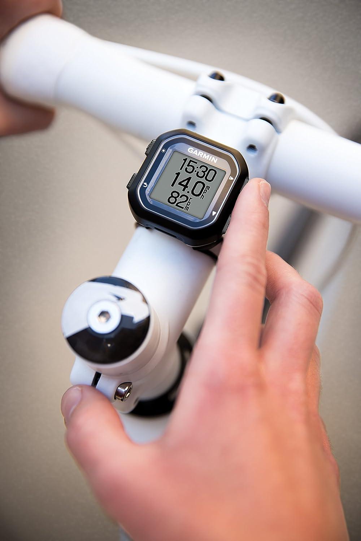 Amazoncom Garmin Edge 20 Cycling GPS Cell Phones Accessories