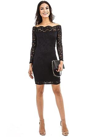 Semi Formal Midi Dress