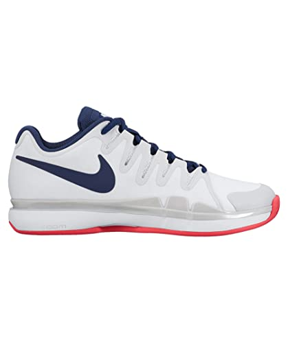 Nike Performance Damen Tennisschuhe