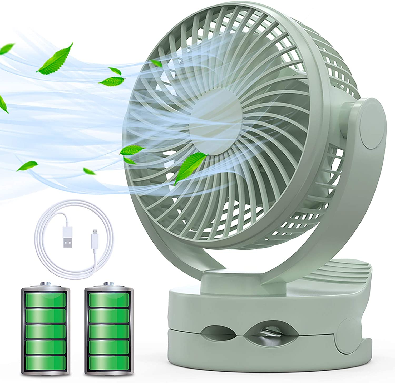71aYLBTmg9L. AC SL1500  - 車中泊を快適に!扇風機の選び方とおすすめ4つを紹介