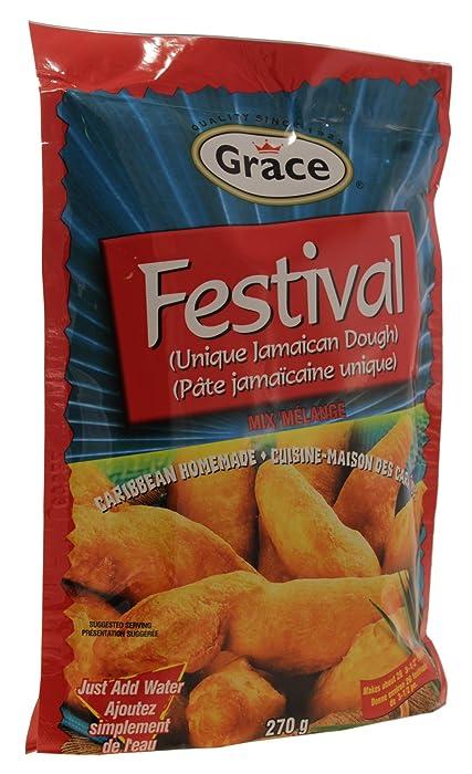 The Best Graze Food