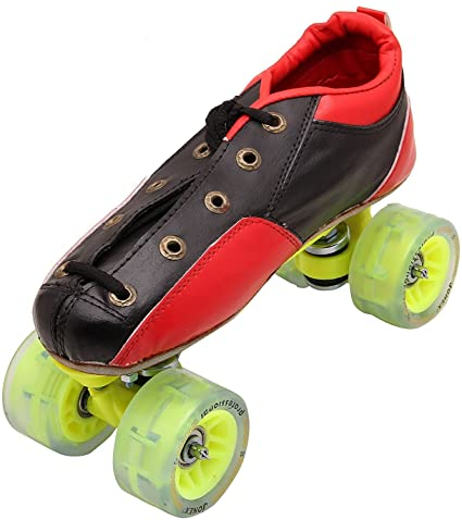 Buy Jonex Professional Shoe Skates