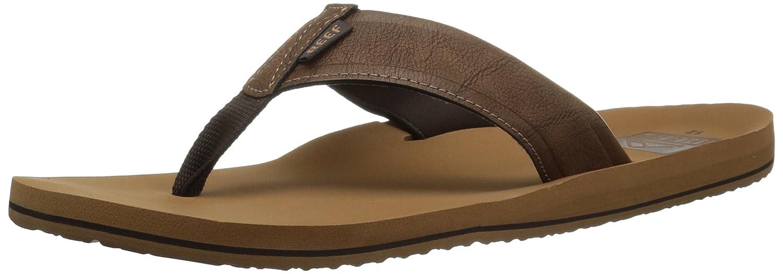 Reef Men's Twinpin + Sandal