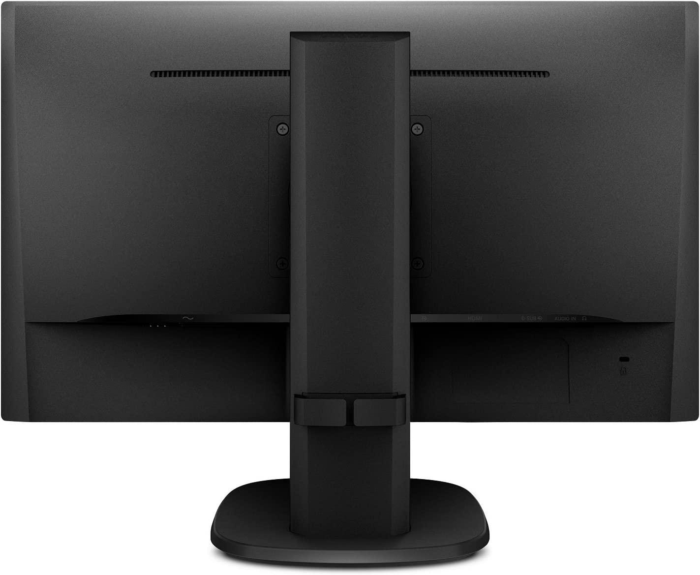 /Écrans Plats de PC , 1920 x 1080 Pixels, Full HD, LED, 5 ms, Noir 60,5 cm Full HD Noir Philips S Line 243S7EJMB LED Display 60,5 cm 23.8 23.8