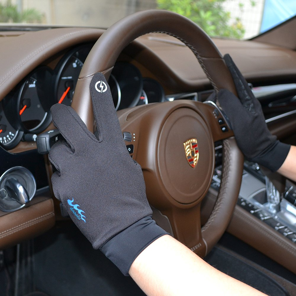 Screen Touch Gloves,Touch Gloves for Women and Men,Winter Gloves Riding Gloves Running Gloves Skiing Gloves Climbing Gloves Driving Gloves for Women and Men