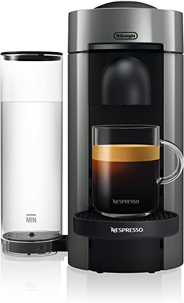 Nespresso-by-De'Longhi-ENV150GY-VertuoPlus-machine