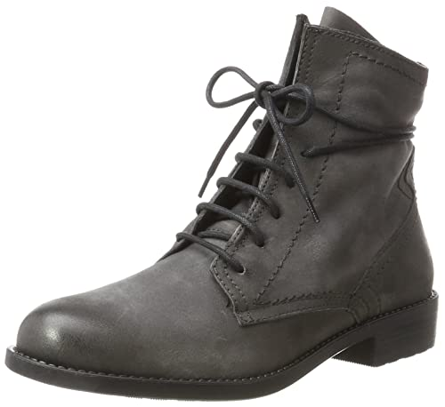Tamaris chukka boots women's shoes, compare prices and buy