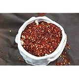 Perejil hoja a granel - 250: Amazon.es: Alimentación y bebidas