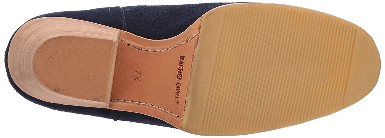 Rachel Comey Women's 7.5 Mars Ankle Boot B077782G9G 7.5 Women's B(M) US|Navy 4b2184