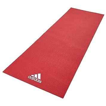 adidas Adyg-10400DG Esterilla de Yoga 14729730d2ca