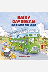 Daisy Daydream Bus Rhymes and Jokes Kindle Edition