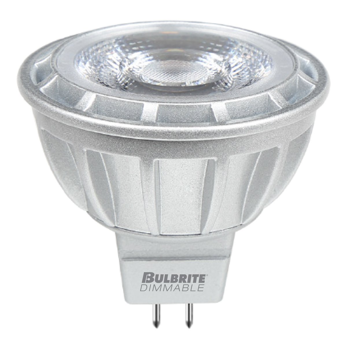 Bulbrite 771350 LED9MR16FL35/75/927/J/D LED 9W MR16 Dimmable Light Bulb, JA8 Certified, GU5.3 Base, Warm White