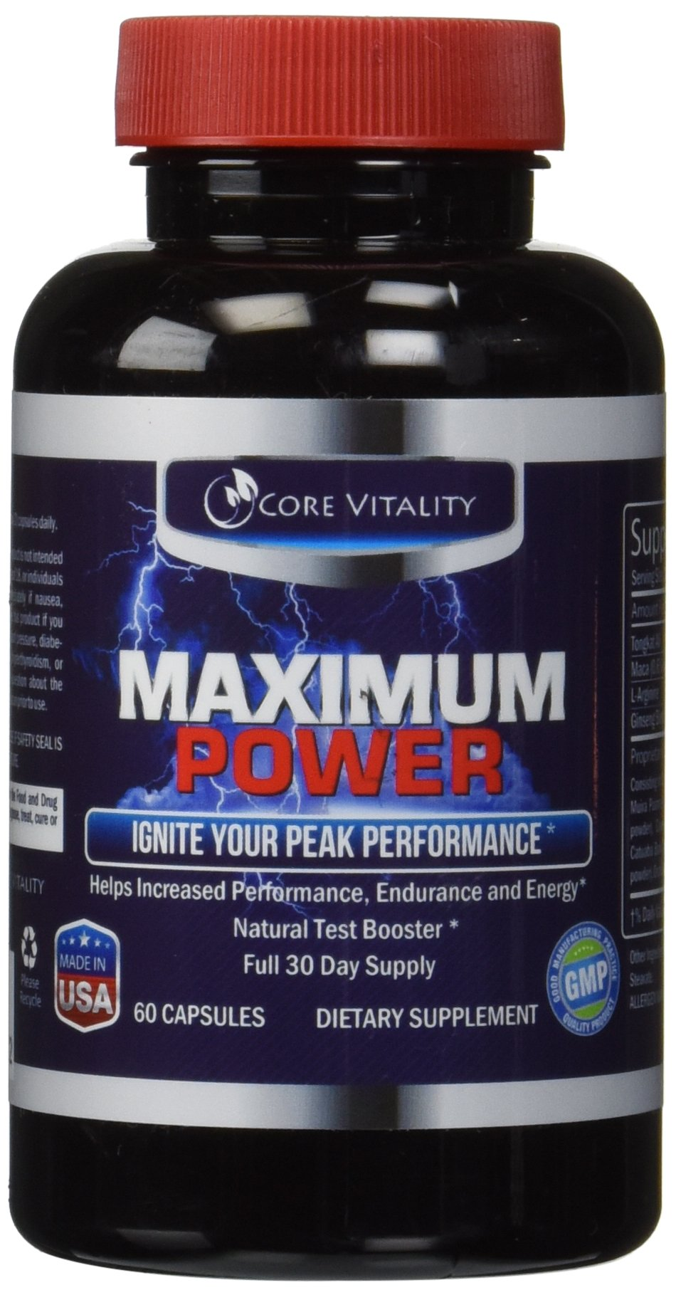natural supplements for testosterone boost
