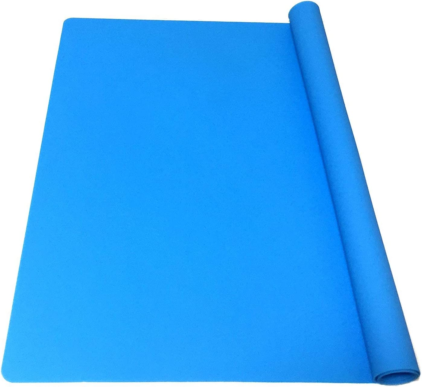 Top 10 Best Silicone Placemats (2020 Reviews & Buying Guide) 2
