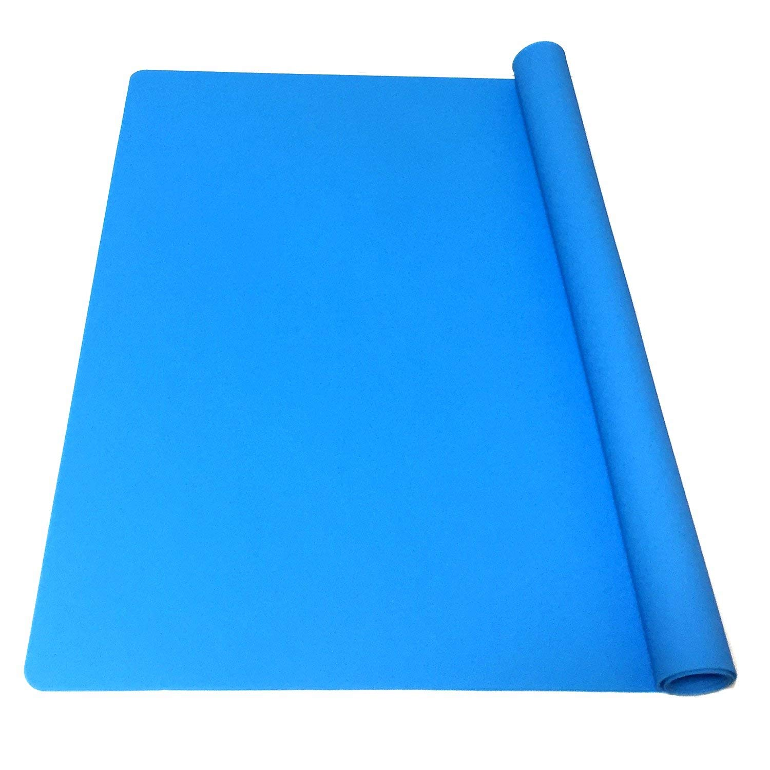 Top 7 Best Silicone Placemats Reviews in 2020 3