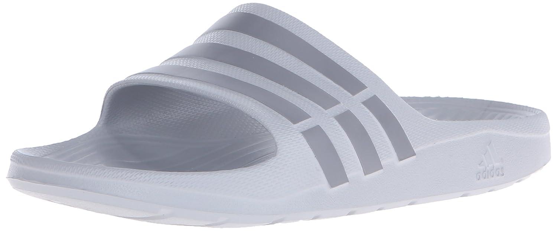 418b3b1e929d Adidas Performance Men s Duramo Slide Sandals  Amazon.ca  Shoes   Handbags