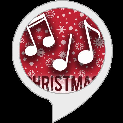 BrainPickers! Christmas Song Challenge (Song Christmas Challenge)