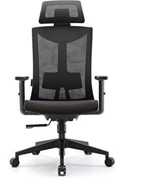 Best office chair for hip pain 2021
